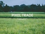 pixeltrade1-1024x462