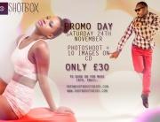 ShotBox-Studios-model-Portfolio-Offer