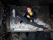 shotbox-studios-andy-lister-stunts-aimee-spinks-photography-02