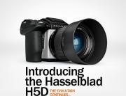 Hasselblad_HD5_01