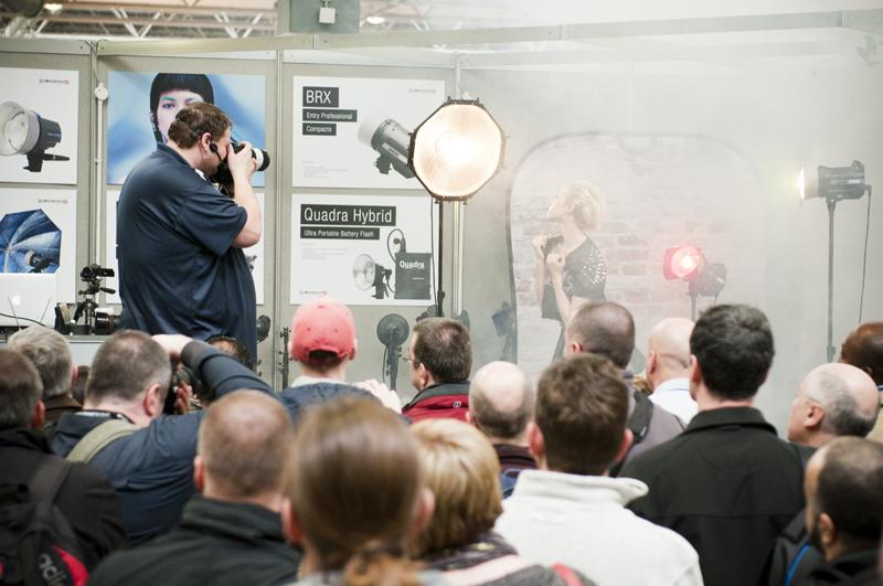 shotbox-corporate-event-photography-birmingham-tradeshow-006