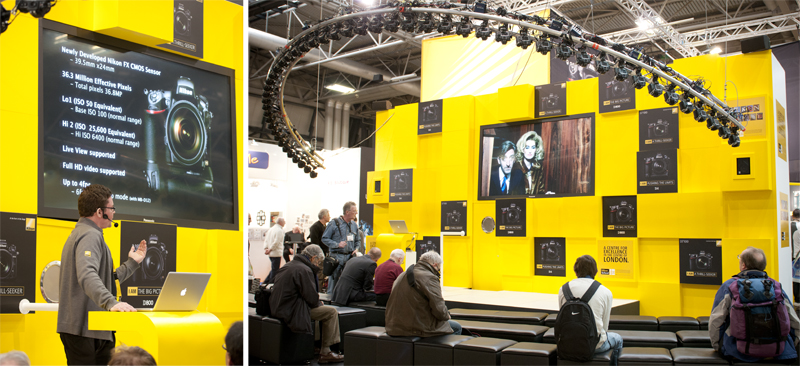 shotbox-corporate-event-photography-birmingham-tradeshow-003