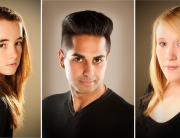 ShotBoxStudios-Headshot-Photography-Birmingham-Photography-Studio