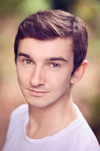 ShotBoxStudios-headshot-photography-birmingham-003