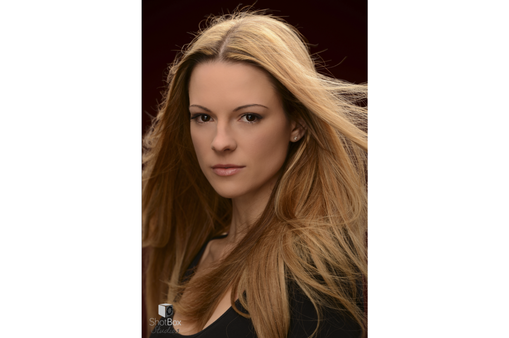 AimeeSpinks-actors-headshot-photographer-birmingham-003