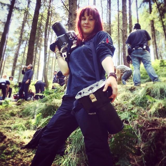 AimeeSpinks-Birmingham-Photographer