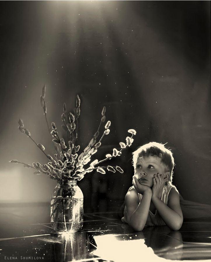 elena-shumilova-portrait-photographer-birmingham-002