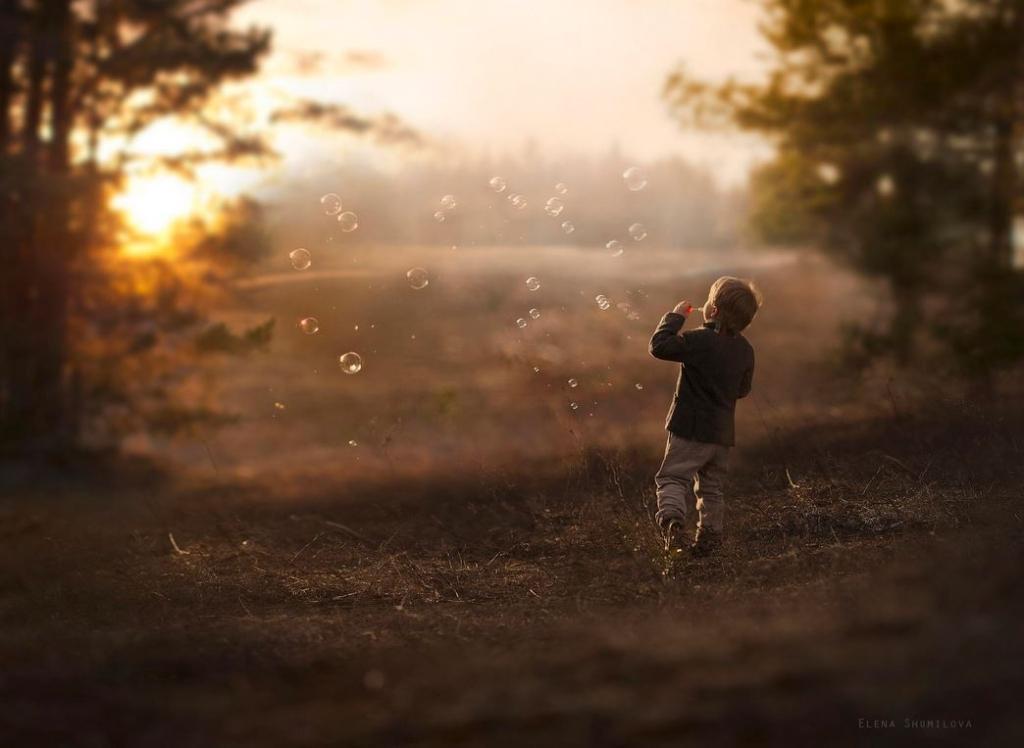 elena-shumilova-portrait-photographer-birmingham--003
