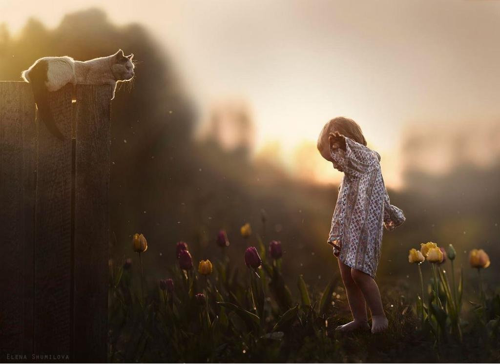 elena-shumilova-portrait-photographer-birmingham-004