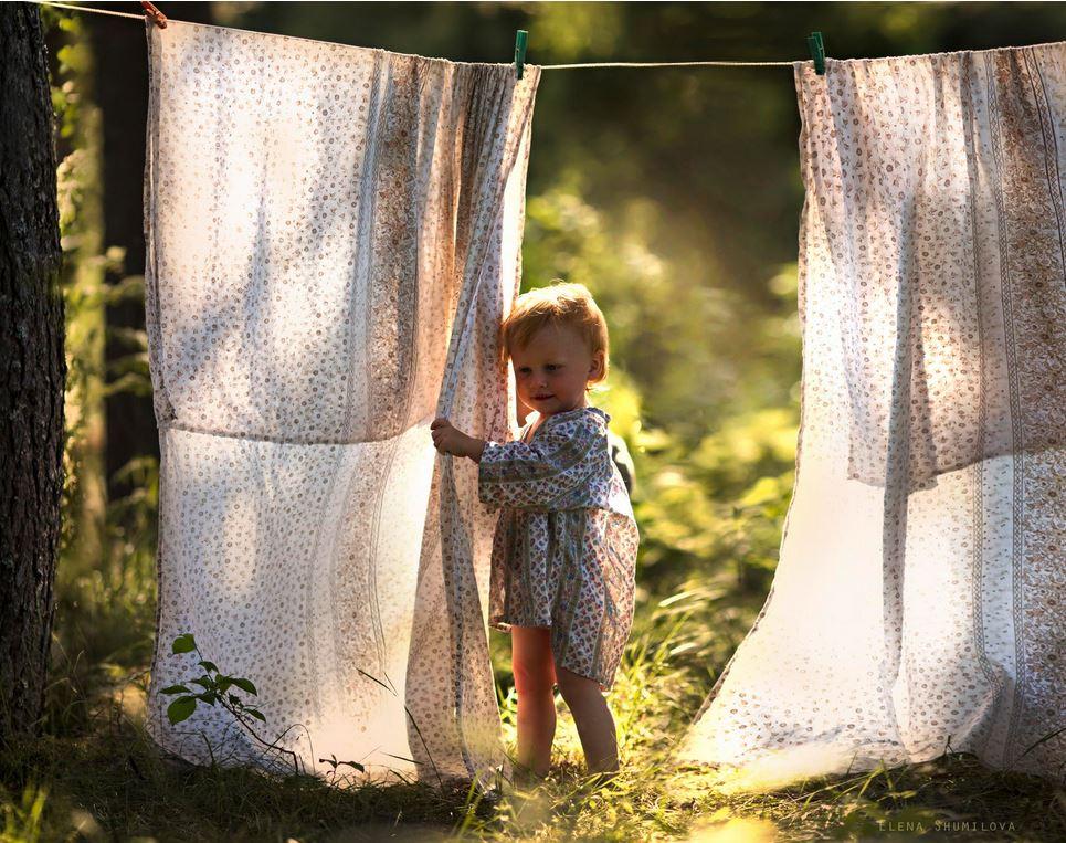 elena-shumilova-portrait-photographer-birmingham--007