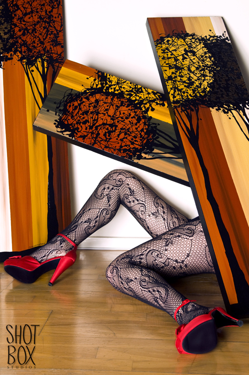 fashion-photography-lace-legs-shotbox-studios-aimee-spinks-layla-subritzky-02