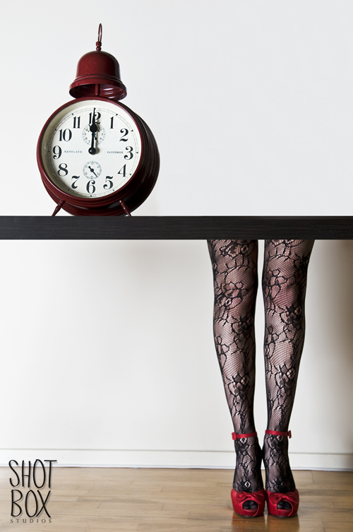 fashion-photography-lace-legs-shotbox-studios-aimee-spinks-layla-subritzky-08