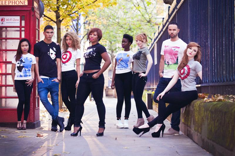 _DSC4359c.jpg-ShotBoxStudios-Birmingham-Fashion-Photographer-ShotBoxStudios-Birmingham-Fashion-Photographer