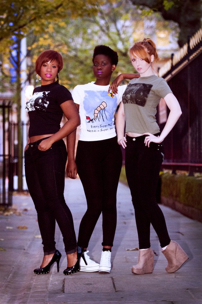 _DSC4368-face.jpg-ShotBoxStudios-Birmingham-Fashion-Photographer-ShotBoxStudios-Birmingham-Fashion-Photographer