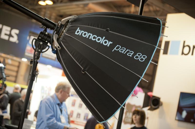 shotbox-corporate-event-photography-birmingham-tradeshow-008