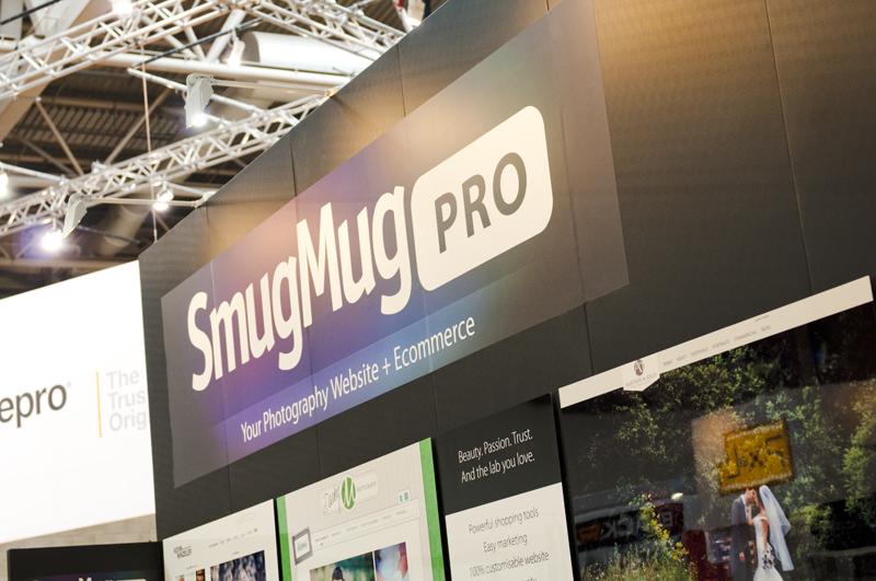 shotbox-corporate-event-photography-birmingham-tradeshow-001