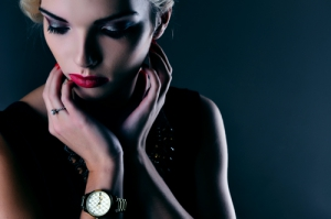 ShotBoxStudios-Fashion-Photography-Studio-001