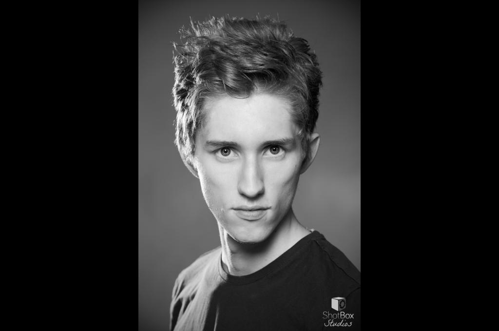 actor-headshot-photographer-birmingham-012