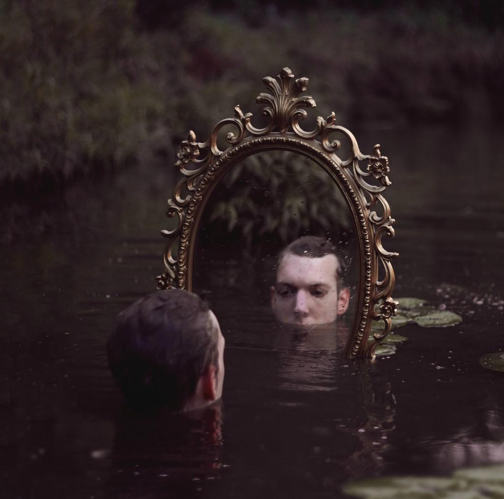 Kyle-Thompson-Self-Portrait-003