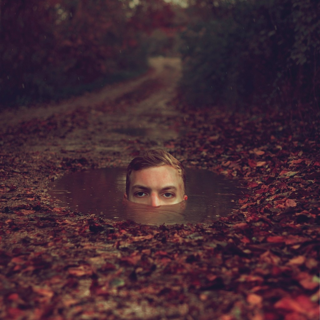 Kyle-Thompson-Self-Portrait-009